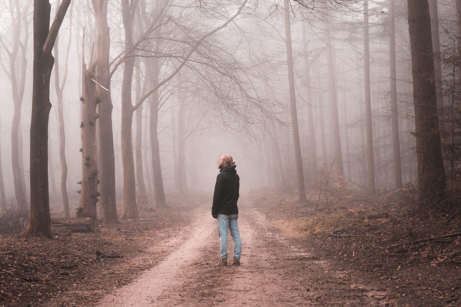 5 manieren om meer naar buiten te gaan