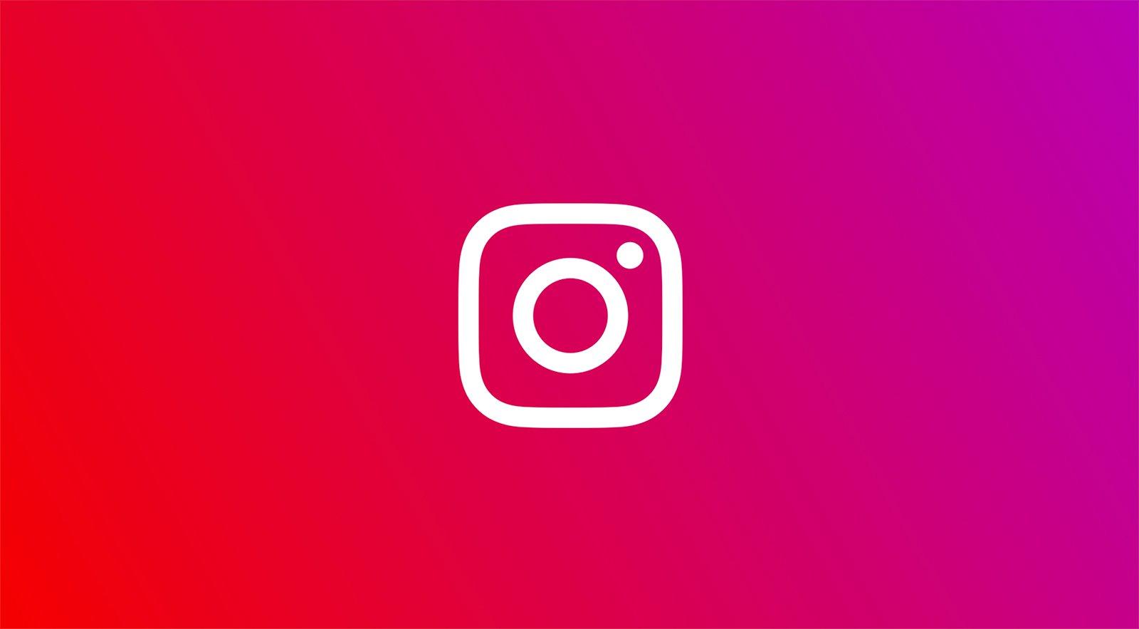Waarom ik stop met Instagram